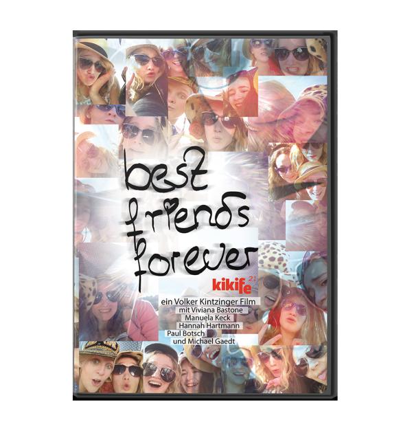 BFF_DVD1
