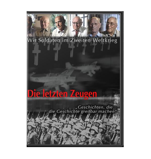DlZ_DVD1