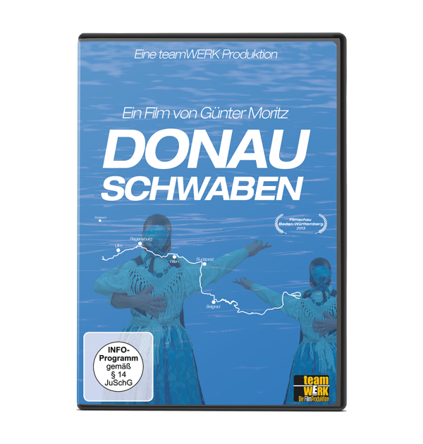 Donauschwaben_DVD1