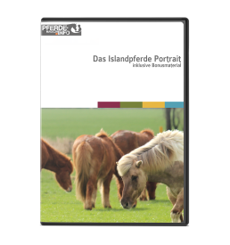 Islandpferde_DVD1