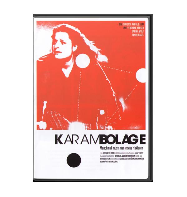 Karambolage_DVD1