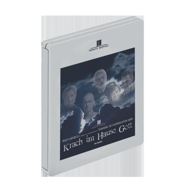 KiHG_DVD1
