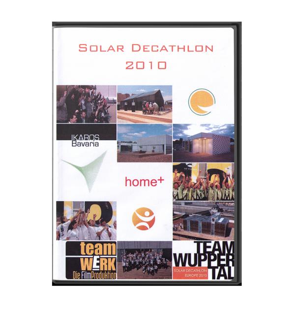 Solar_DVD1