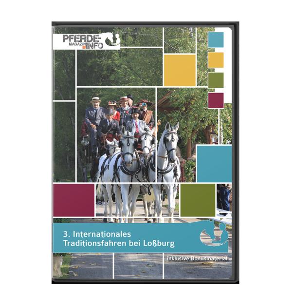Traditionsfahren_DVD1_kl